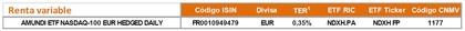 Screenhunter 784%20may.%2022%2009.44 foro