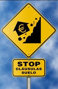Impacto de la eliminaci n clausula suelo rankia for Clausula suelo abanca