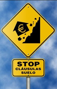 Impacto de la eliminaci n clausula suelo rankia for Clausula suelo caixabank