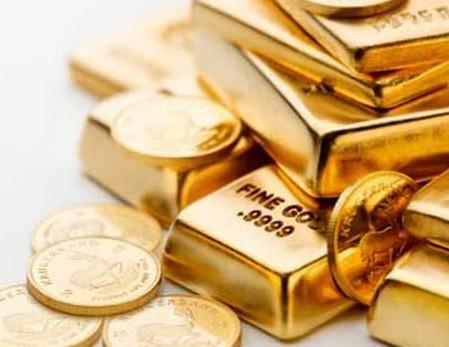 Oro mexico
