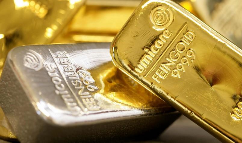 Oro y plata%20%282%29