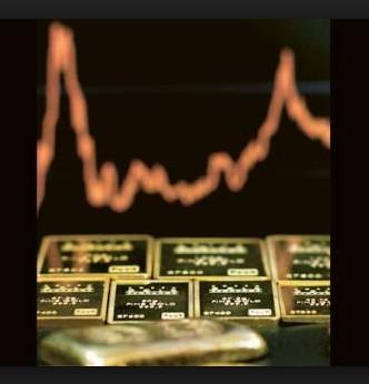 Especulaci%c3%b3n oro