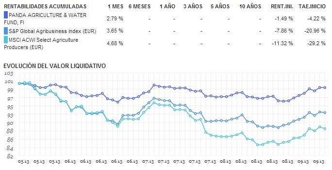 Screenhunter 22%20sep.%2023%2010.23