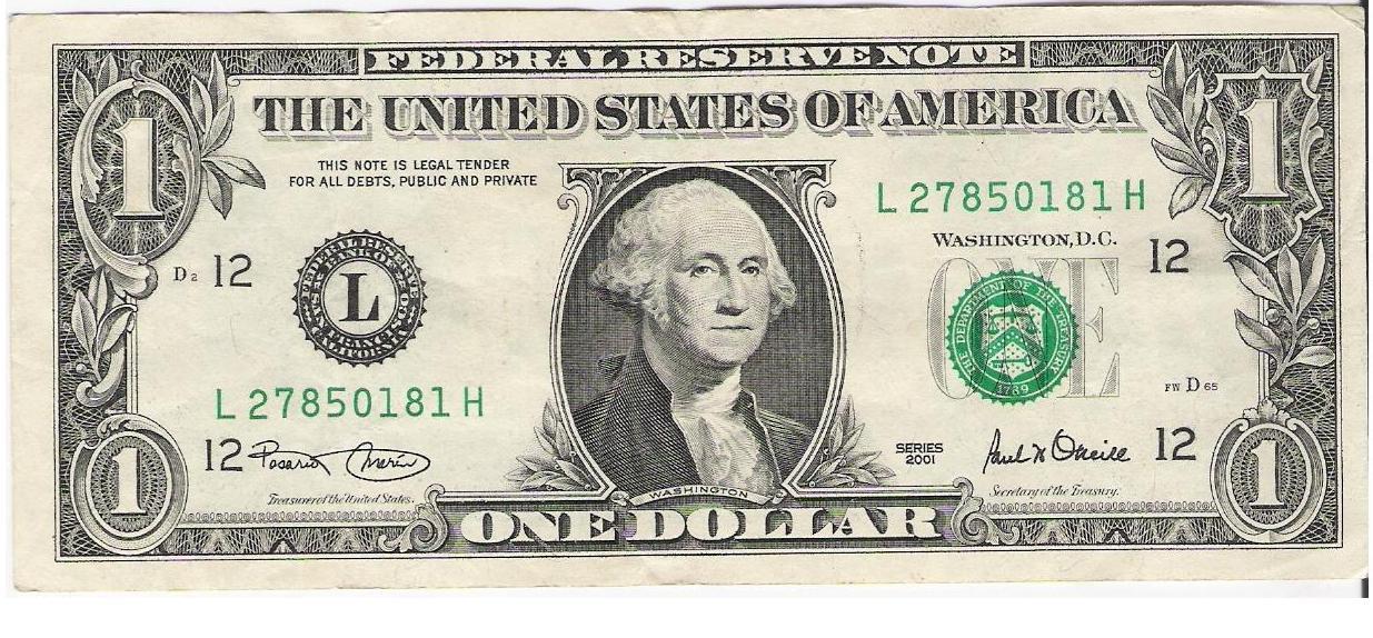 Dolar oficial argentina