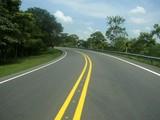 Carreteras Colombia
