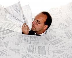 Impuesto declaracion renta