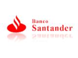 dividendo eleccion Banco Santander