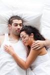 10075291 pareja atractiva durmiendo%5b1%5d thumb