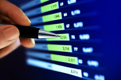 Libros finanzas bolsa inversiones recomendados