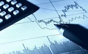 Indicadores economicos datos macroeconomicos