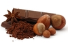 Cacao thumb
