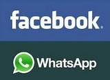 Facebook.WhatsApp