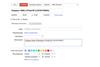 Fondos gmail thumb