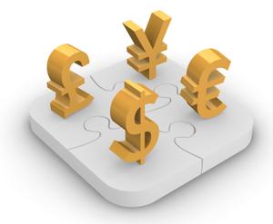 Prueba de fondeo en fondo de inversion en forex