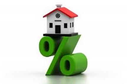 Mejores hipotecas de bancos online rankia for Hipoteca oficina directa