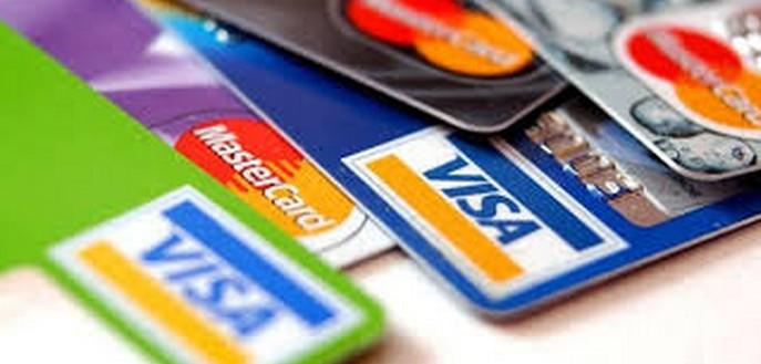 Diferencia entre tarjeta de debito y tarjeta de credito