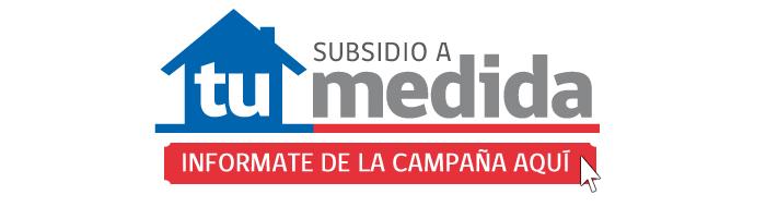 Subsidio de vivienda