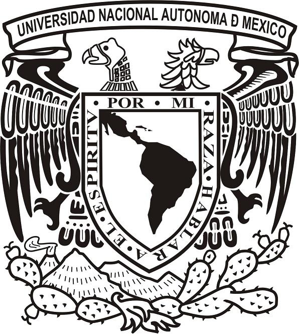 Mejores universidades mexico unam