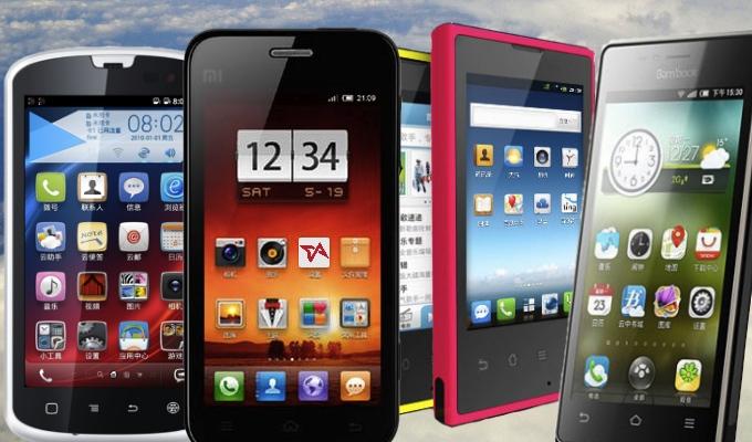 Smartphones%20chinos%20mas%20baratos