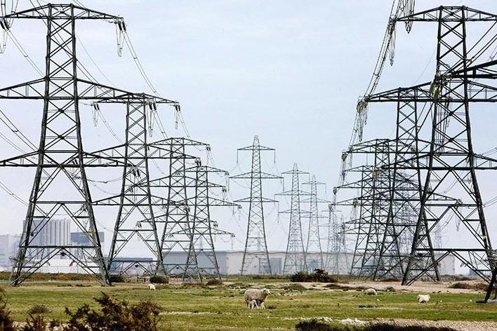 Empresas mas importantes peru sector energia electrica y sector telecomunicaciones