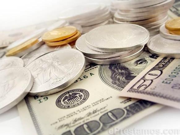 Mejores empresas peru sector financiero