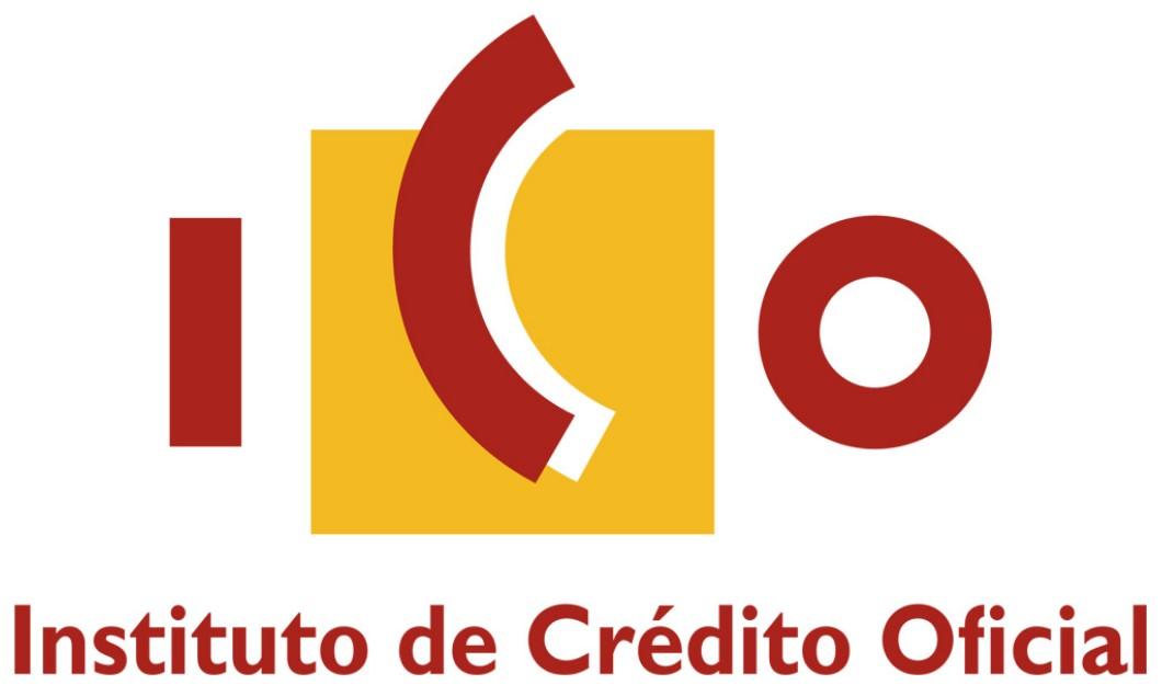 Pr stamo personal banco pichincha al 7 25 tin rankia for Openbank oficina madrid