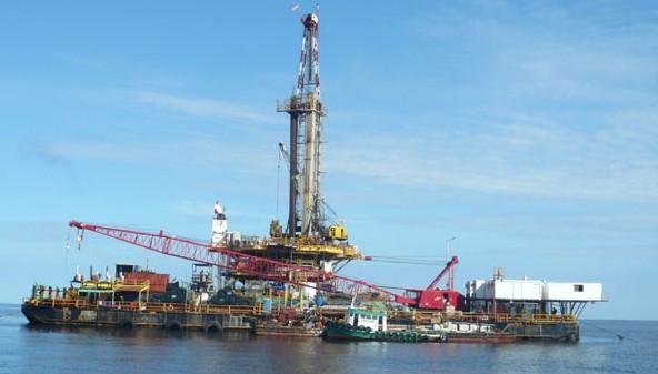 Empresas mas importantes peru sector petroleo gas