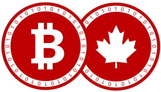 deposito bitcoin canada)