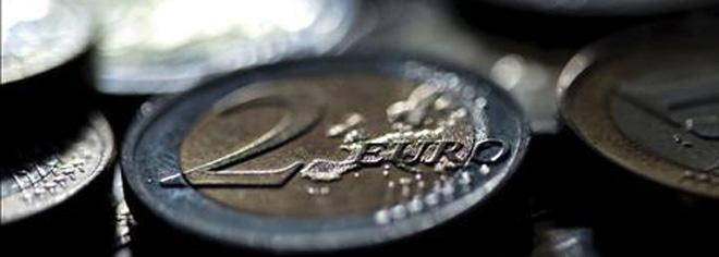 Reforma fiscal exenci%c3%b3n dividendos 1500 euros fondos inversion scrip dividend