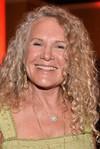 Christy walton mujer mas rica del mundo thumb
