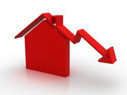 Hipoteca bajo diferencial