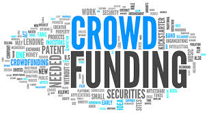 %c2%bfqu%c3%a9 es el crowdfunding