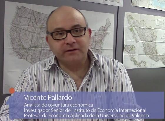 Vicente pallardo
