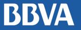 Dividendo Opción BBVA 2014