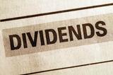 Dividendo Elección Santander Octubre 2014