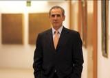 Enrique Zorrilla