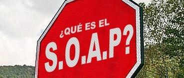 Soap foro