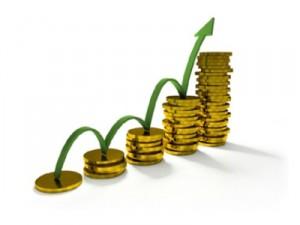 Crecimiento ingresos 300x225
