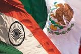 México-India