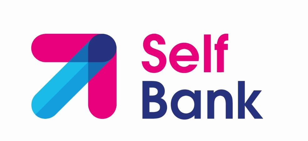 Self bank