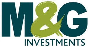M g investments