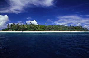 Tuvalu (isla)
