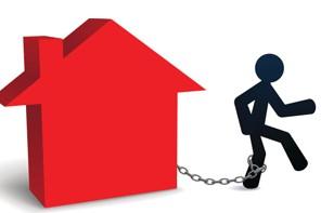 Hipotecas vinculaciones