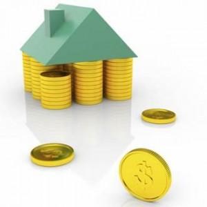 Hipoteca bonificada