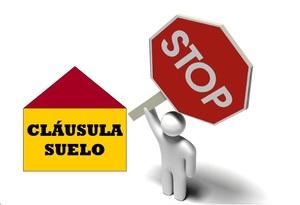 Modelo de reclamaci n de la cl usula suelo real decreto for Decreto clausula suelo