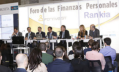 Prevision social forinvest