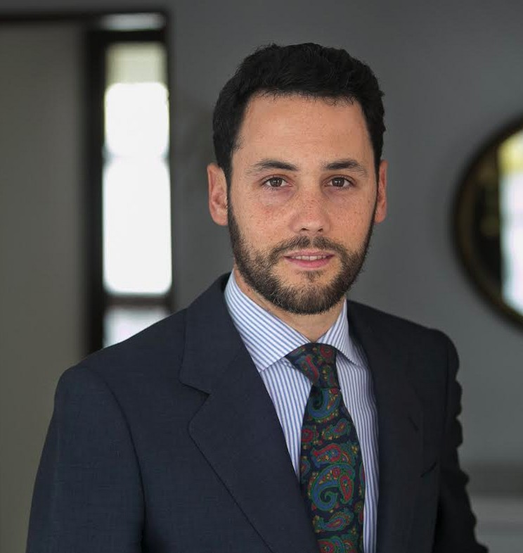 Juan gomez bada avantage capital