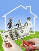 Reclamo Hacienda por compra vivienda habitual