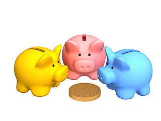 Que cuenta bancaria se adapta mejor a mis caracteristicas