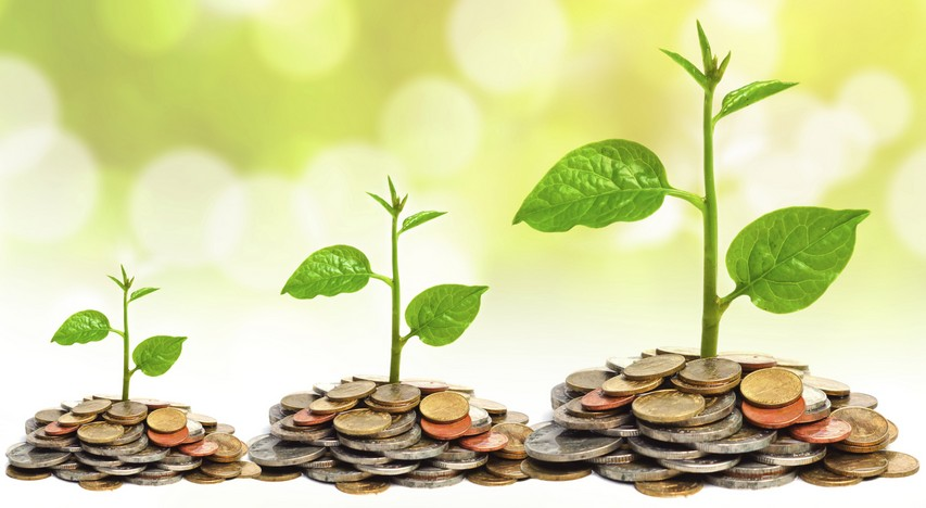 Fondos de inversi%c3%b3n